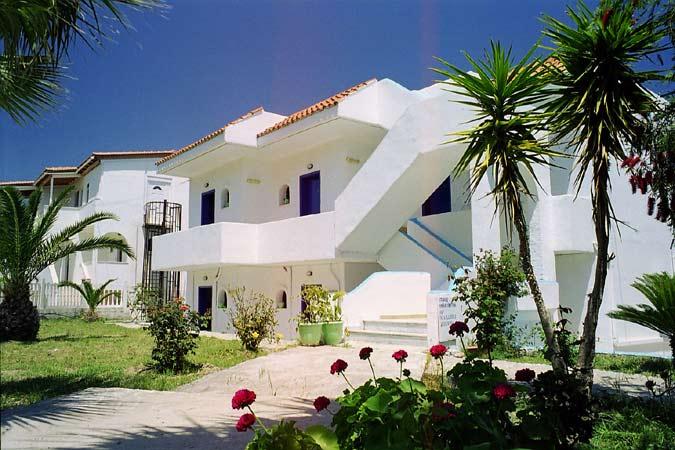 Vacation Rentals In Rhodes Studios Faliraki Haus Faliraki Rhodos Insel Accommodation In
